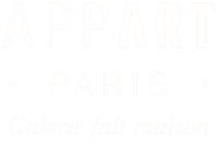 APPART Paris