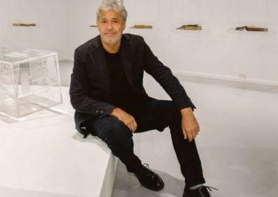 Jorge CATERBETTI