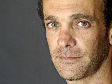 Gerardo Feldstein